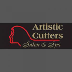 Artistic Cutters Salon & Spa