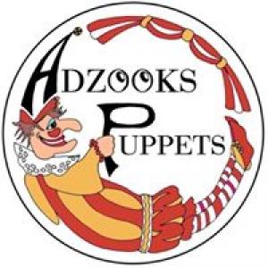 Adzooks Puppets