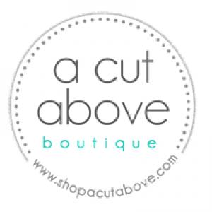 A Cut Above Boutique Inc