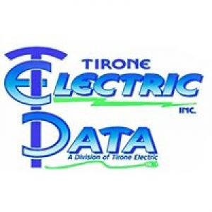 Tirone Electric