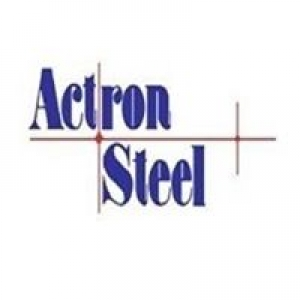 Actron Steel