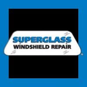 Superglass Atlanta