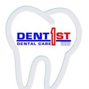 Dent First