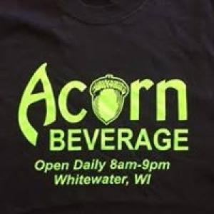 Acorn Beverage