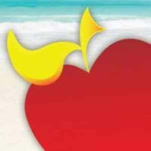 Apple Vacations West