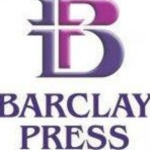 Barclay Press Inc