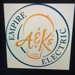 Empire Electrical Contracting Company
