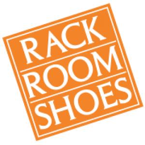 Rack Room Shoes Inc.