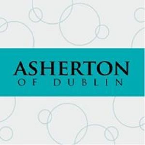 Asherton of Dublin