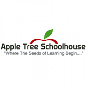 Apple Tree Schoolhouse