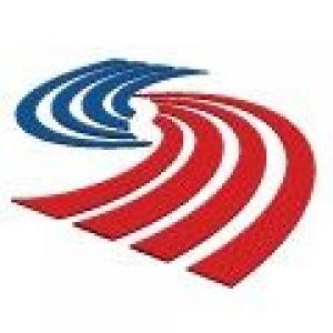 Clean Air Heating & Air Conditioning Company Inc