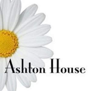 Ashton House LLC