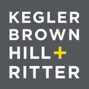Kegler Brown Hill & Ritter