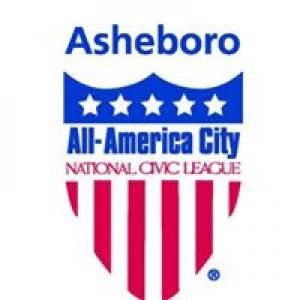 City of Asheboro
