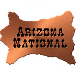 Arizona National Livestock