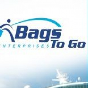 Bags to Go Inc