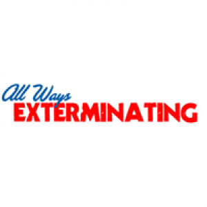 All-Ways Exterminating Co