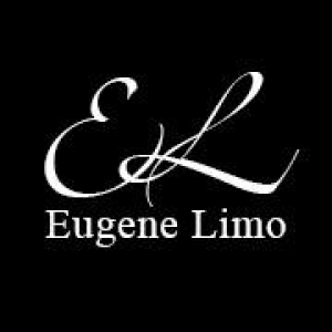 Abed's Eugene Limousine & Town Car Service