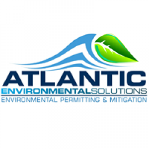 Atlantic Environmental Solutions Inc