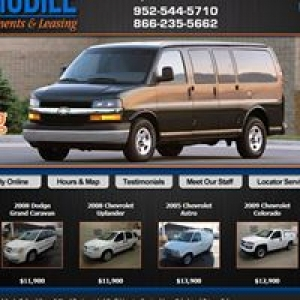 Bellmobile Leasing