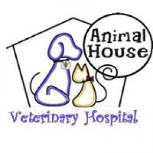 Animal House Veterinary Hospital
