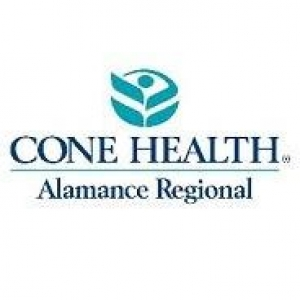Alamance Regional Medical Center-Physical Therapy