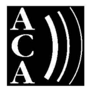 Audiological Consultants Of Atlanta