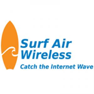 Magnum Wireless Midwest, LLC