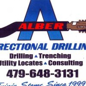 Alber Irrigation Inc