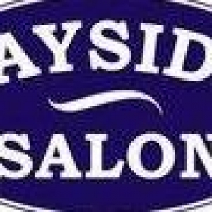 Bayside Salon
