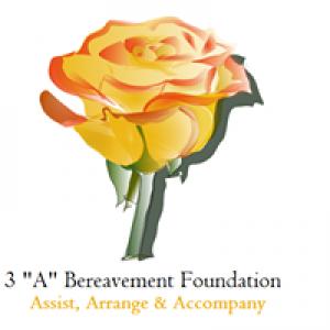 3 A Bereavement Foundation