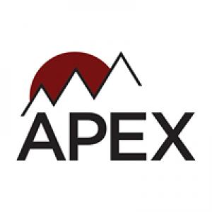 Jax Apex Technology Inc