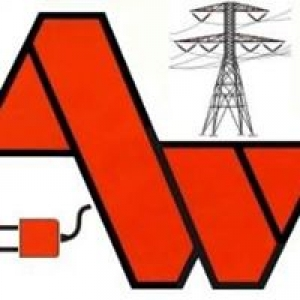 Anderson & Wood Construction Inc.