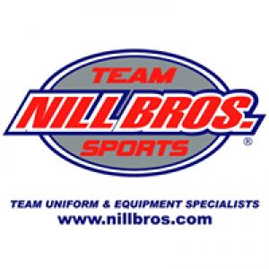 Nill Bros Sports