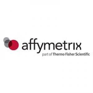 Affymetrix Inc
