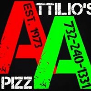 Attilios Pizza