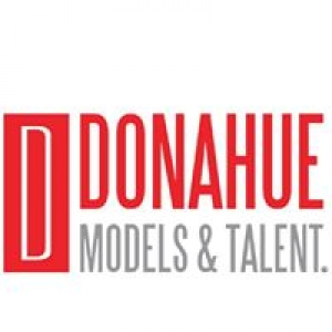 Donahue Models