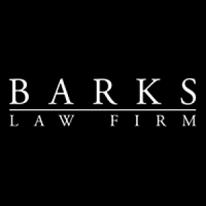 Barks Attorney At Law James