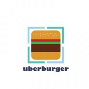 uberburger