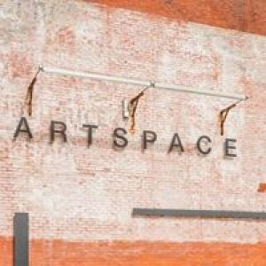 Art Space Norwich