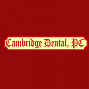 Cambridge Dental