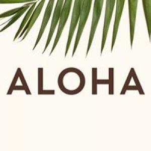 Aloha Medical Group