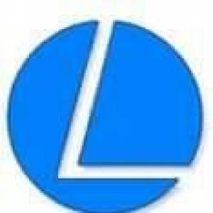 Arizona Office Liquidators