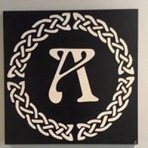 Argyll Medical Group