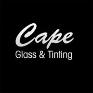 Cape Glass & Tinting