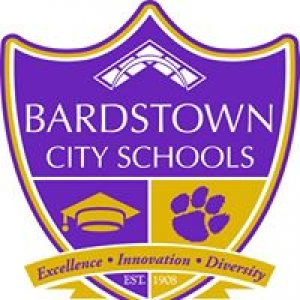 Bardstown Middle School