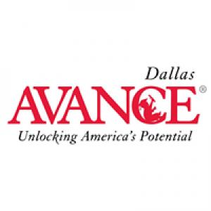 Avance-Dallas