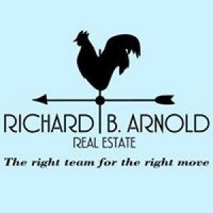 Richard B Arnold Real Estate LLC