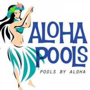 Aloha Pools