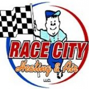 Race City Heating And Air LLC.
